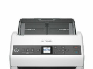 Epson Workforce DS-730N Szkenner