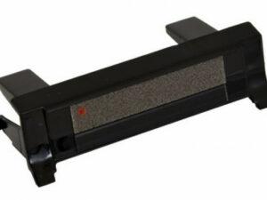 BR LJ7307001 Separation pad HL5040