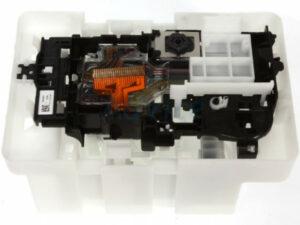 BR LK5374001 PrintHead MFC-J6910