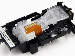 BR LK6584001 Head/carriage unit MFC J6920