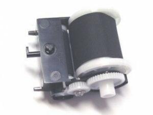 BR LM4300001 Pick up roller MFC7220