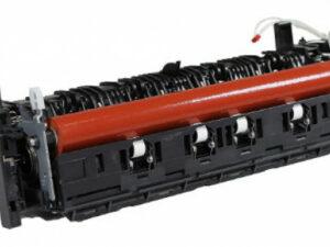 BR LU1397001 Fixing assy DCP8065