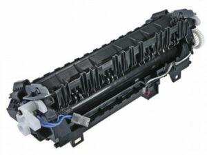 BR LU9701001 Fixing assy HL5450/ LU9953001/LU8566001