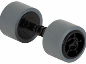 BR LX0126001 Paper pickup roller / LEK558001/