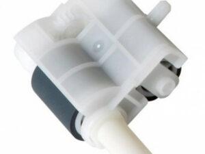 BR LY2093001 Pick up roller HL2230
