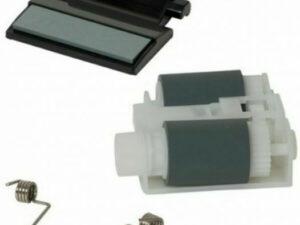 BR LY5385001 MP Paper kit HL5440