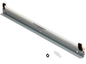CA FM3-6018 blade transfer cleaning FM4-7246