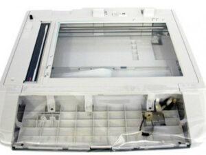 HP CB414-67921 Scanner assy M3035
