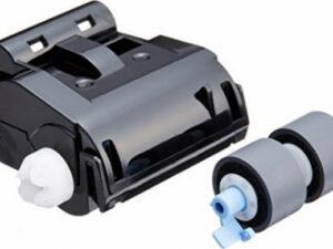 Canon Szkenner Opció görgő kit DR2580C