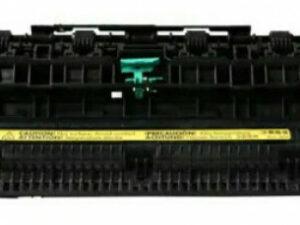 CA FM1-F647 Fixing assy MF216