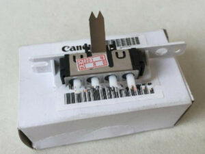 CA FM2-3319 Paper size sensor IR2018