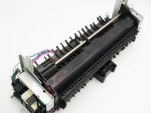 CA FM4-4291 Fixing assy MF8350