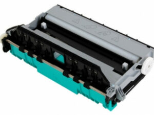 HP B5L09A Officejet Ink Collection
