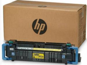 HP C1N58A Fuser kit CLJ M855/M880