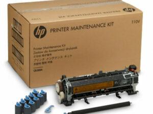 HP CB389A Maintenance kit LJ P4015
