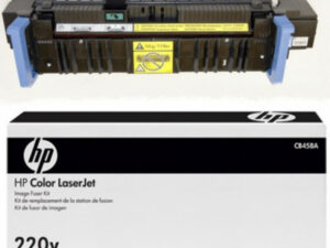 HP CB458A Fuser kit CLJ CM6030