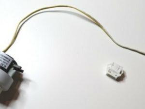 SA CLP 770 clutch /JC47-00023A /