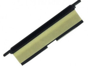 HP M436 Separation pad /JC93-00830A/