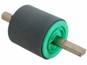 BR LD6187001 Pickup roller ADS-2000