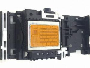 BR LK3197001 PrintHead MFC6490