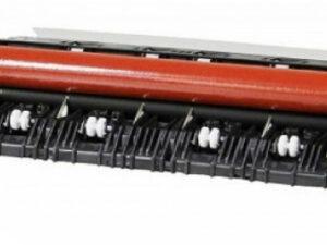 BR LR2242001 Fixing assy MFC-L8850