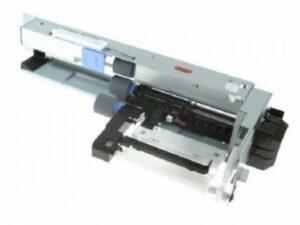 HP RG5-6208 Pickup assy LJ9000