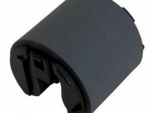 HP RL2-0034 Pickup roller Tray1 M577
