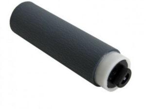 HP RL2-0079 Pickup roller Tray1 M577
