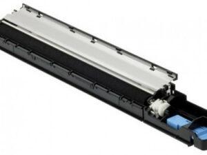 HP RM1-9738 Transfer roller assy M806/M830