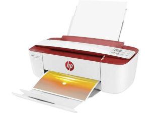 HP DeskJet Ink Advantage 3788 AiO