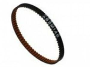 CA XF2-1605-040 Timing belt
