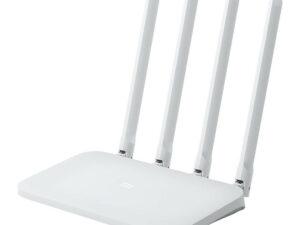 XIAOMI Router Mi 4C fehér