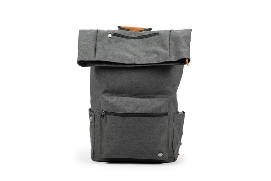 Notebook hátizsák
