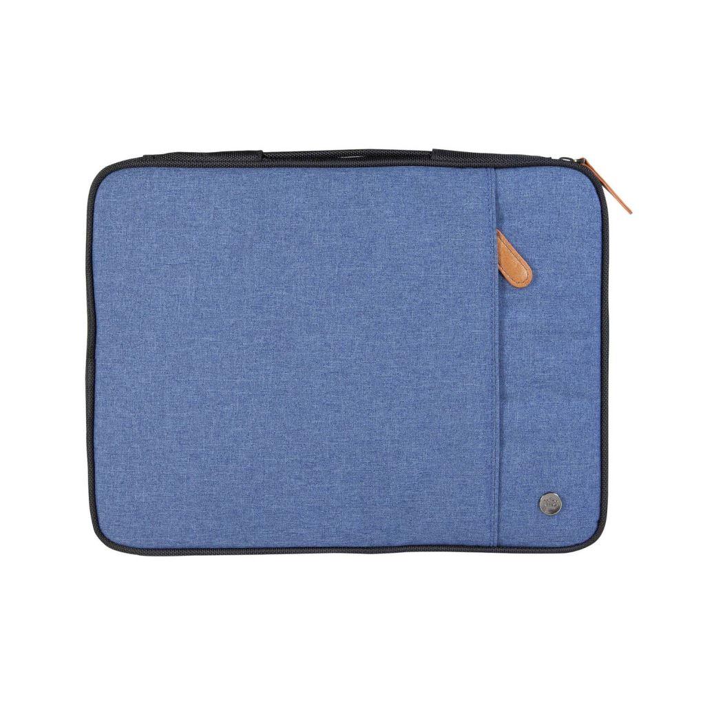 Notebook tok