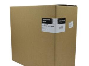 XEROX B400,B405 drum 65K WHITE BOX (For Use)