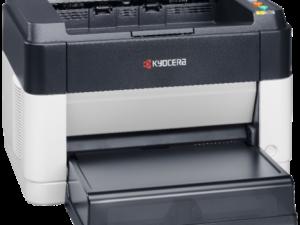 Kyocera FS1041 Nyomtató
