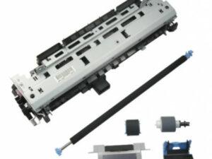 HP A3E42-65016 Maintenance kit M435