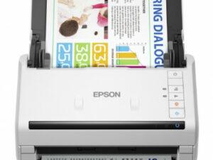 Epson WorkForce DS-530II szkenner