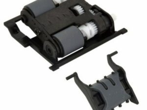 HP D3Q15-67004 ADF roller kit /PageWide 377/477/577/ SD (For Use)