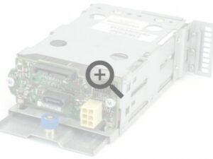 HP 684900-001 HDD Media