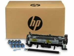 HP B3M78A Maintenance Kit M630