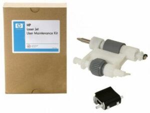 HP CE248A ADF Maintenance Kit LJ M4555