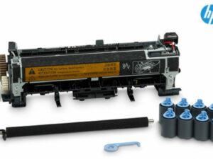 HP CE732A Maintenance kit M4555