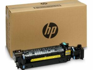 HP P1B92A  Maintenance Kit M652