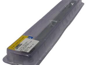 MINOLTA Di152/Di250/B250 blade S ( For use )