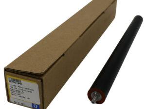 MINOLTA B162 Gumihenger (For Use) S* 4034-5702-01