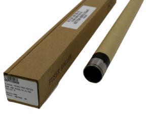 MINOLTA Di152 Teflon  S ( For use )