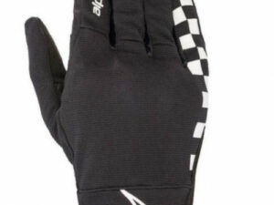 Reef Gloves fekete L