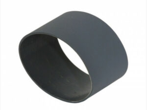 RI A806 1295 feed belt CT (For use)