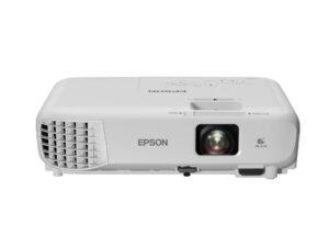 Epson EB-X06 XGA projektor